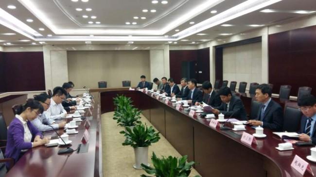 창원시-중국 절강성 닝보시 우호협력 1.jpg
