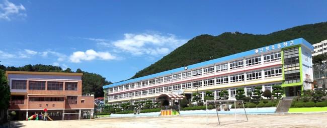 통영 인평초_아름다운 우리학교 교육공동체가 함께 만들어요1.jpg