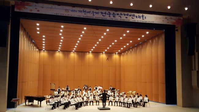 진주초-제66회 개천예술제 음악경연대회1.jpg