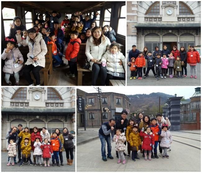 의령유_다문화 가족과 멘토 가족이 함께 떠난 우리문화 탐방2.jpg