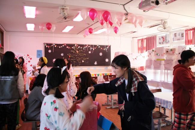 하동여자고등학교 제38회 목련한마당 축제 기부금1.jpg