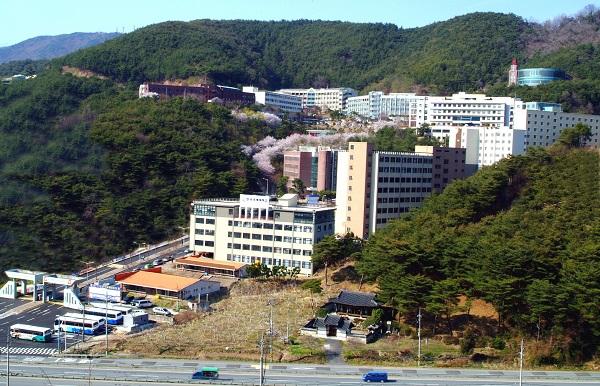 한국국제대 전경사진.jpg