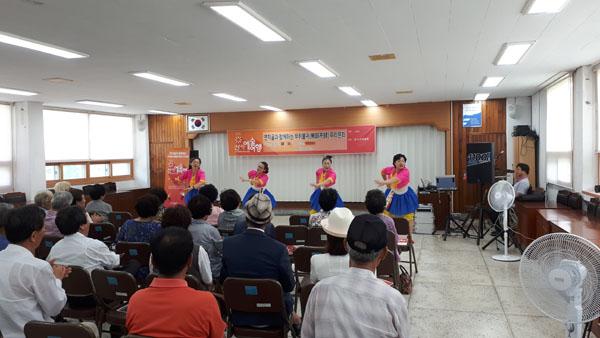 연지골 예술원  대가면서 '찾아가는 문화예술공연' 개최 (1).jpg