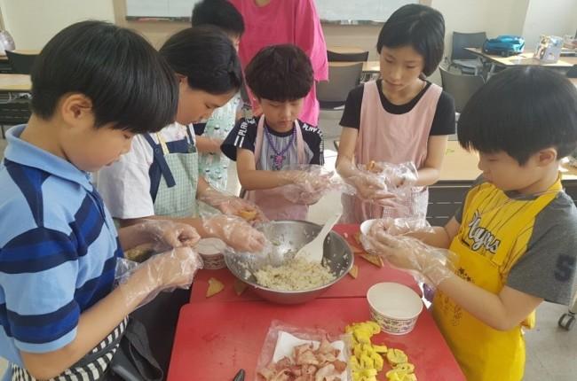 0912 밀양행복교육지구, 마을학교 운영 본격화(1).jpg