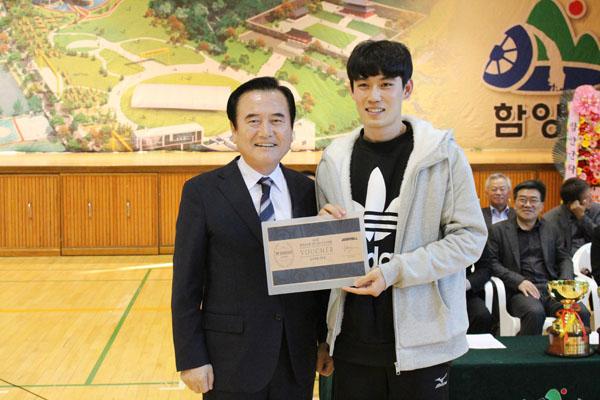 함양군수배 전국 동호인 농구대회1.JPG
