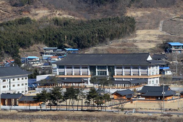 한국선비문화연구원 전경 1-1.JPG