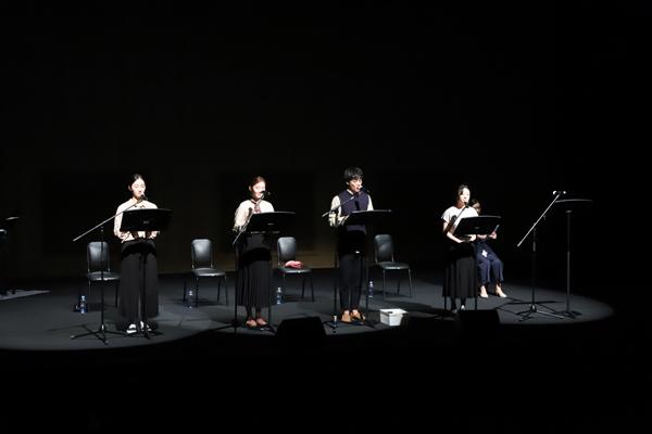 0520   2018밀양푸른연극제 낭독공연 우수작 마마를 위하여 .jpg
