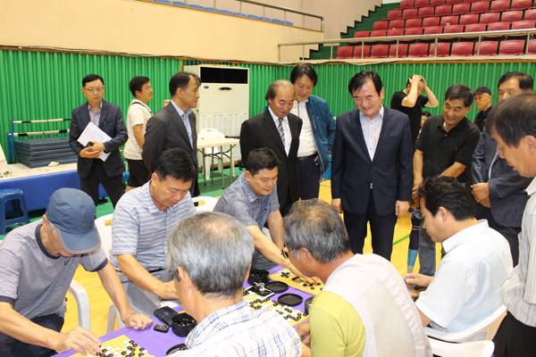 제11회 노사초배 전국 바둑대회 (3).JPG