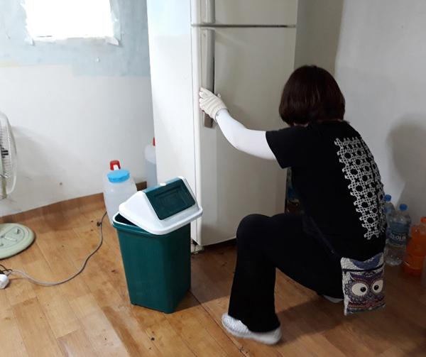 산청군 자원봉사센터 깔끄미 정리수납 전문 자원봉사 (2).jpg