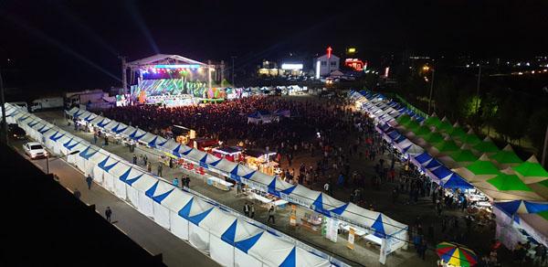 제3회 고성가리비수산물축제 (1).JPG
