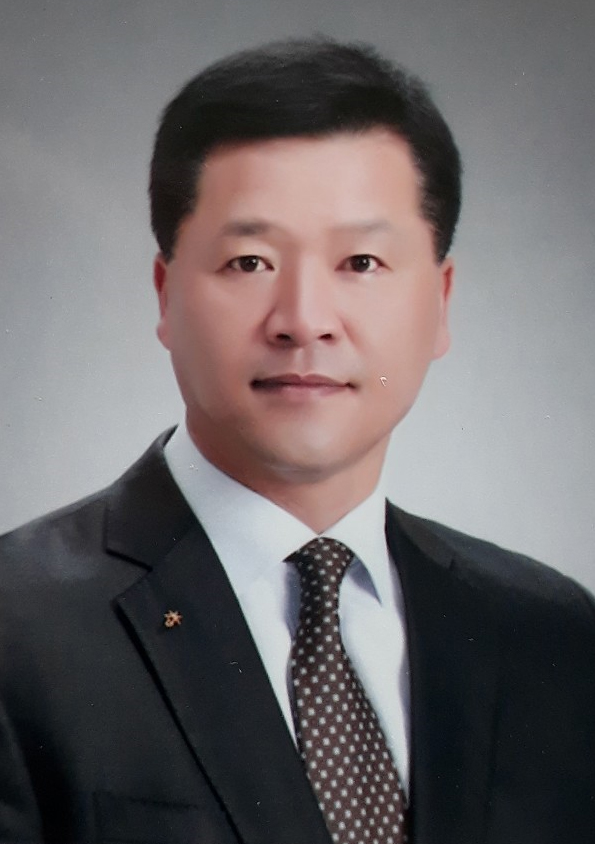박은경(59) 전 시축구협회장