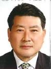 이 용 호(69) 전 시체육회 자문위원