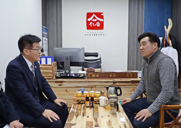 조현옥 부군수 독립유공자 방문 (2).JPG