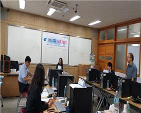 1-5 외부감사관ㆍ전문가 자율감사(2019.9.26.).png