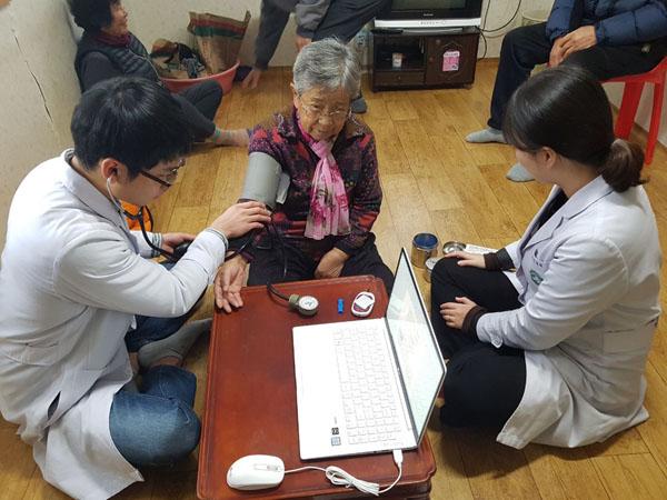 고성군 보건소, 마을 경로당을 주민 건강 채움터로 변신  (1).jpg