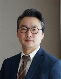 최재혁 한국정상화성(이노악코리아) 대표이사