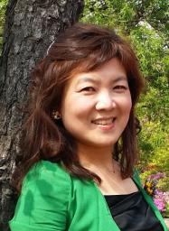 김하정 시인