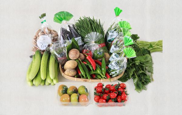 20200526-밀양농산물 판매활성화 직거래 판매사업-1.jpg