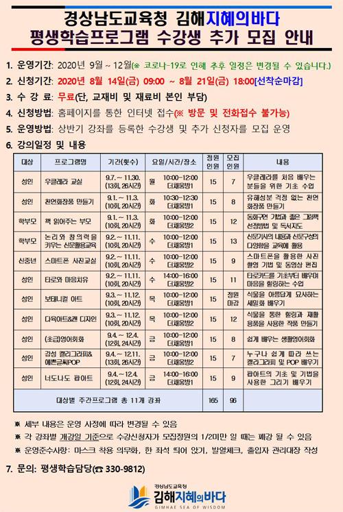 1-1 김해지혜의바다 홍보사진.jpg