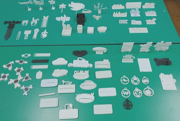 02-3D프린터결과물.jpg
