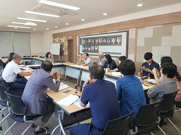 20200902-주민자치회 위원 공개모집.jpg