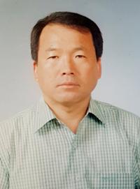 박정근 회장