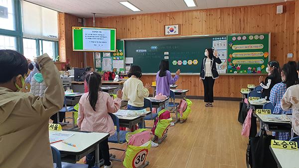 학부모수업공개2.jpg