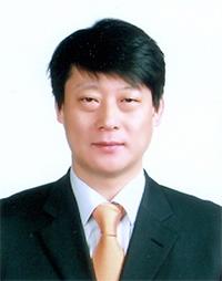 박주호 창원시 정보통신담당관
