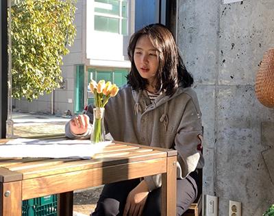 이세진(18·창원시 마산합포구 신포동·대학신입생)