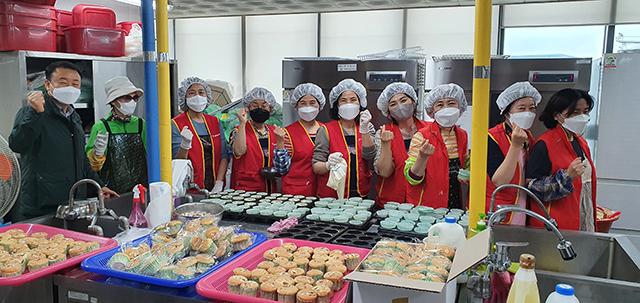20210610-사랑의 빵 나눔 봉사회, 취약계층 위한 나눔 봉사활동-3.jpg