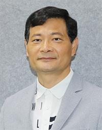 김명현(함안의령본부장)