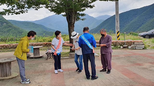 20210906-단장면 주민자치위원회 코로나19 잠시멈춤 캠페인 (2).JPG