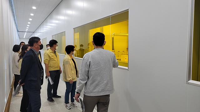 20210916 - 밀양시, 나노융합산업 육성 TF팀 현장회의 추진(2).jpg