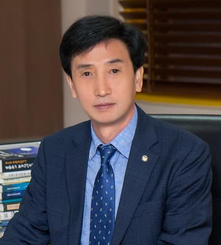 심광보 경남교총회장