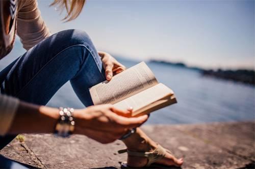 4차 산업혁명, 독서문화 확산으로 꽃피우자 (5·끝) 독서문화 확산을 위하여