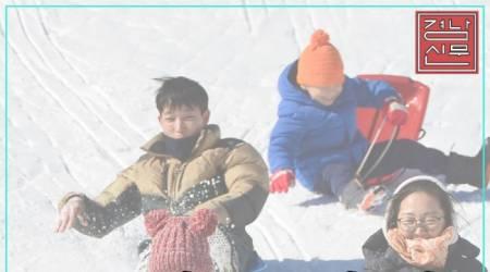 [카드뉴스] 겨울이다 어디갈까