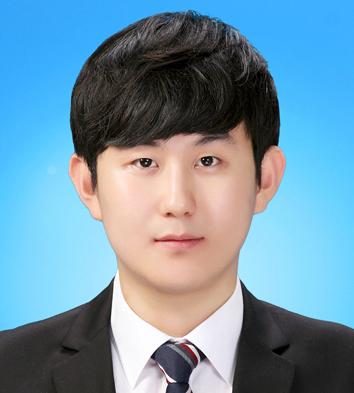 [기자수첩] 창원시의 더 큰 도약을 기원하며