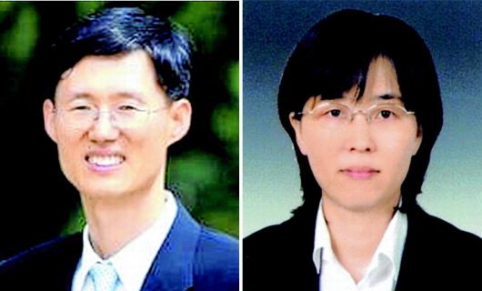 헌법재판관 후보에 하동 출신 문형배 판사