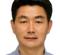 실업 해결, '과정평가형 자격'에 있다- 김종수(산업인력공단 경남지사 상시자격시험부장)