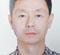 사정 변경의 원칙과 공평한 사회- 김홍채(더함D&C 대표)