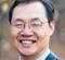 지방자치 미래 30년 위한 '지방자치법 전부개정'- 하병필(행정안전부 대변인)