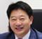 농약 안전관리 강화로 국민에게 안전한 먹거리를- 박희옥(부산식약청장)