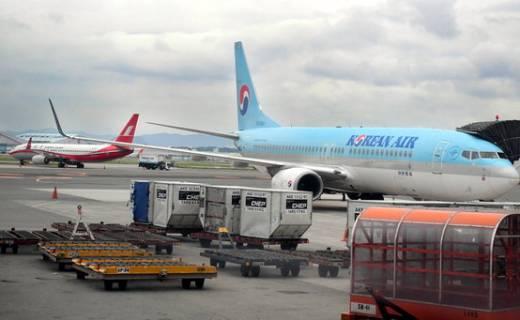 김해신공항 재검증, 소음·안전 등 4대 쟁점
