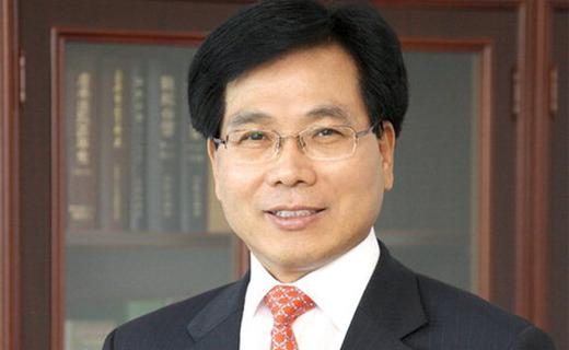 사임 의사 다섯 번 밝힌 조기호 경남FC 대표