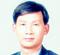 난립하는 총선 후보자들- 강진태(진주본부장.국장)