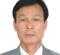 '한-러 지방협력포럼', 북방경제 중심 도시 기대- 지광하(울산본부장 부국장)