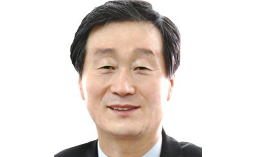 경남신문 새 대표이사 회장에 남길우씨