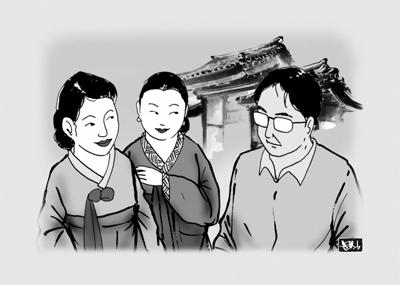 [거부의 길] (1826) 제25화 부흥시대 136