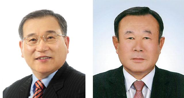 창원시의회, 후반기 의장단 선거 앞두고 눈치싸움 치열