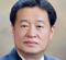 [동서남북] 가덕 신공항, 정치적 신의 한 수를…- 김한근(부산본부장)